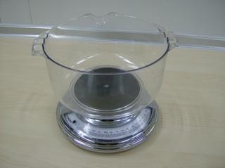 Addigrammwaage #2 - Addigrammwaage, zuwiegen, Waage, wiegen, Gewicht, Masse, Messgerät, Gramm, Kilogramm