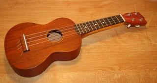 Ukulele  - Ukulele, Kleingitarre, Saiteninstrument, Musikinstrument, Hawaii, Instrument, Gitarrenähnlich, Zupfinstrument