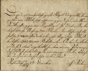 Sütterlin #1 - Handschrift, Sütterlin, Schriftart, Kunst, Schönschrift, Schrift