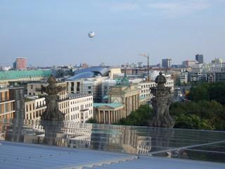 Berlin - Stadt, Berlin, Deutschland
