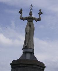 Imperia - Imperia, Hafen, Konstanz, Bodensee, römisch, Konstanzer Konzil, Balzac, Deutschland, Statue