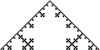 Geometrische Figuren mit Turtle #7 - Mathematik, Informatik, Turtle, Turtle-Grafik, Geometrie, Geometrische Figur
