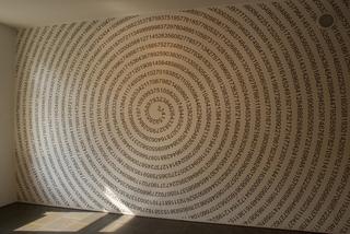 Die Zahl Pi - Kreiszahl, mathematische Konstante, Geometrie, Kreis, Umfang, Durchmesser, Pi, Archimedes-Konstante, ludolphsche Zahl