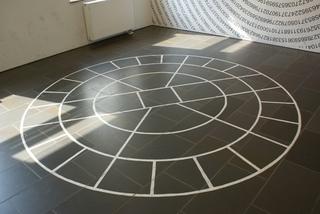 Die Zahl Pi - 2. Teil - grafische Darstellung, Kreiszahl, mathematische Konstante, Geometrie, Kreis, Umfang, Durchmesser, Pi, Archimedes-Konstante, ludolphsche Zahl