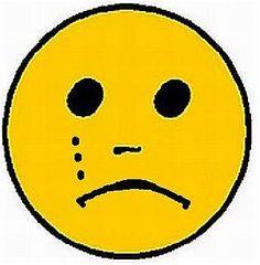Smiley weinend - Button, Smiley, Zeichen, Wertung Symbol