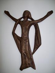 Auferstehung - Religion, Auferstehung, Jesus, Ostern, Kirche, Kunst