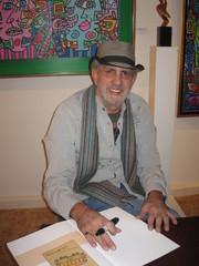 James Rizzi - James Rizzi