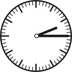 Uhrzeit 2.15   14.15 - Uhr, Uhrzeit, viertel nach, Zeit, Zeitspanne, Zeitpunkt, Zeiger, Mechanik, Zeitskala, Zeitgeber, Analoguhr, Zifferblatt, Ziffernblatt, rechtsdrehend, Uhrzeigersinn, Minute, Stunde, Kreis, Winkel, Grad, Mathematik, Größen, messen, time, clock, ermitteln, Zeitraum, Dauer, Frist, Termin, Zeitabschnitt, quarter