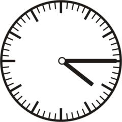 Uhrzeit 4.15    16.15 - Uhr, Uhrzeit, viertel nach, Zeit, Zeitspanne, Zeitpunkt, Zeiger, Mechanik, Zeitskala, Zeitgeber, Analoguhr, Zifferblatt, Ziffernblatt, rechtsdrehend, Uhrzeigersinn, Minute, Stunde, Kreis, Winkel, Grad, Mathematik, Größen, messen, time, clock, ermitteln, Zeitraum, Dauer, Frist, Termin, Zeitabschnitt, quarter