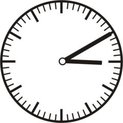 Uhrzeit  3.10    15.10 - Uhr, zehn Minuten nach, Uhrzeit, Zeit, Zeitspanne, Zeitpunkt, Zeiger, Mechanik, Zeitskala, Zeitgeber, Analoguhr, Zifferblatt, Ziffernblatt, rechtsdrehend, Uhrzeigersinn, Minute, Stunde, Kreis, Winkel, Grad, Mathematik, Größen, messen, time, clock, ermitteln, Zeitraum, Dauer, Frist, Termin, Zeitabschnitt, ten minutes