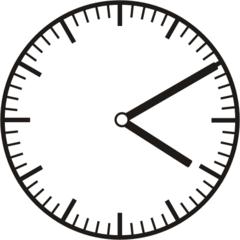 Uhrzeit  4.10    16.10 - Uhr, zehn Minuten nach, Uhrzeit, Zeit, Zeitspanne, Zeitpunkt, Zeiger, Mechanik, Zeitskala, Zeitgeber, Analoguhr, Zifferblatt, Ziffernblatt, rechtsdrehend, Uhrzeigersinn, Minute, Stunde, Kreis, Winkel, Grad, Mathematik, Größen, messen, time, clock, ermitteln, Zeitraum, Dauer, Frist, Termin, Zeitabschnitt, ten minutes