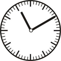 Uhrzeit 11.10    23.10 - Uhr, zehn Minuten nach, Uhrzeit, Zeit, Zeitspanne, Zeitpunkt, Zeiger, Mechanik, Zeitskala, Zeitgeber, Analoguhr, Zifferblatt, Ziffernblatt, rechtsdrehend, Uhrzeigersinn, Minute, Stunde, Kreis, Winkel, Grad, Mathematik, Größen, messen, time, clock, ermitteln, Zeitraum, Dauer, Frist, Termin, Zeitabschnitt, ten minutes
