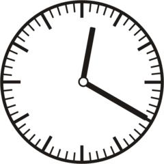 Uhrzeit   0.20      12.20     - Uhr, zehn Minuten vor, 20 Minuten nach, Uhrzeit, Zeit, Zeitspanne, Zeitpunkt, Zeiger, Mechanik, Zeitskala, Zeitgeber, Analoguhr, Zifferblatt, Ziffernblatt, rechtsdrehend, Uhrzeigersinn, Minute, Stunde, Kreis, Winkel, Grad, Mathematik, Größen, messen, time, clock, ermitteln, Zeitraum, Dauer, Frist, Termin, Zeitabschnitt, twenty