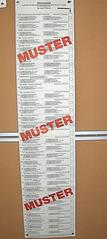 Wahlen #5 - Wahl, Wahlen, Europawahl, Kabine, Wahlkabine, geheim, Wahlurne, Wahlzettel, abstimmen, Stimme, Partei, Parteien, ankreuzen, Kreuz, Stimmzettel