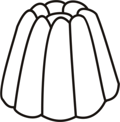 Kuchen - Kuchen, Napfkuchen, backen, Bäcker, Anlaut K, Guglhupf, Wörter mit ch
