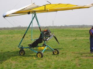 Flugzeug  - Flugzeug, Fluggerät, fliegen, Auftrieb