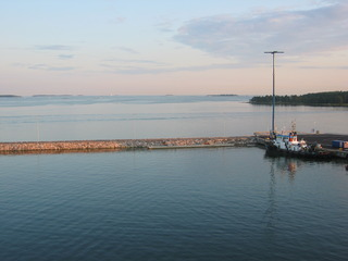 Hafen  - Helsinki, Hafen, Schiff, Wasser, Meer