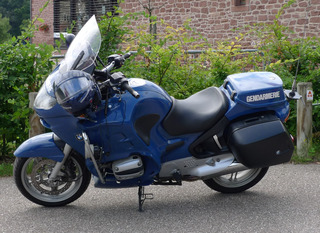 Gendarmerie nationale - moto, police, gendarmerie, Polizei, gendarmerie nationale, police nationale