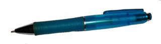 Kugelschreiber - Kugelschreiber, Kuli, schreiben, Schreibgerät, Schreibtisch, Anlaut K