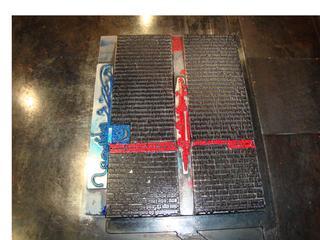 Erfindung Gutenbergs - Druckvorlage - Geschichte, Gutenberg, Druckerpresse, Lettern, Buchdruck, Druckform, drucken, Druck