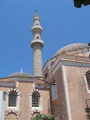 Süleymann-Moschee - Süleymann-Moschee, Moschee, Religion, Weltreligion, Sakralbauten
