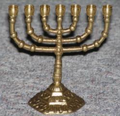 Menora - Religion, Judentum, Synagoge, Religion, Symbol, Tempel