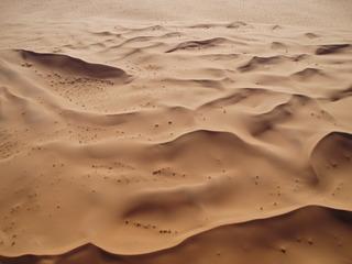 Wüste Namib - Wüste, Namib, Namibia, Dünen, Landschaft, Erdkunde, Sand