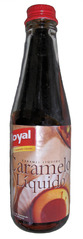 Caramel - Caramel, Soße, Sauce, Flan, Dessert, Nachtisch, essen, Lebensmittel, spanisch, Spanien
