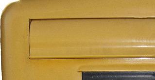 Was_ist_das#Fundgrube - Briefkasten, Postkasten, Post, Briefe, Rätselbild