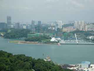 Singapore_2 - Geografie, Länder, Städte, Südostasien, Stadtstaaten, Singapore