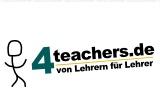 4teachers.de