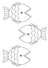 Schnappfisch für Vergleiche