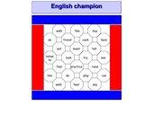 English-Champion