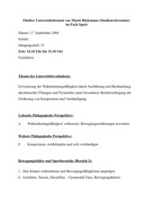 Anwendung erarbeiteter Kriterien für den Pyramidenbau