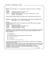 Arbeitsblätter für Excel