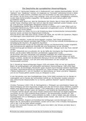 Infotext über die Geschichte der europäischen Hexenverfolgung