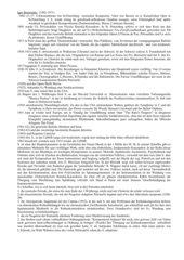 Igor Strawinsky - Lebensdaten aus Riemann-Lexikon