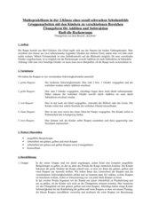 Rudi die Rechenraupe-Additions- & Subtraktionübung für freies Arbeiten