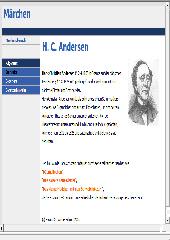 Märchen von H.C.Andersen