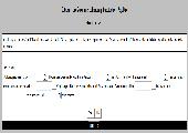 Rechtschreibung - Getrennt- und Zusammenschreibung Substantiv und Adjektiv