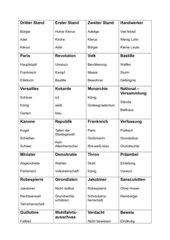 Tabu Online Spielen Deutsch