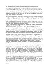 Nacherzählung Klasse 5 Till-Eulenspiegel-Geschichte, Aufgabe und Bewertungstabelle