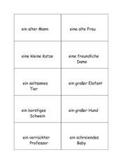 4 klasse deutsch geschichte