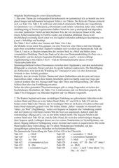 Ludwig van Beethoven - 3. Klavierkonzert c-Moll Notenmaterial, Klausurthemen und Lösungen