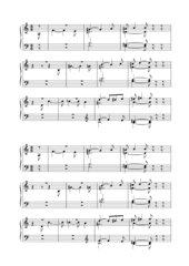 Richard Wagner: Tristan-Vorspiel