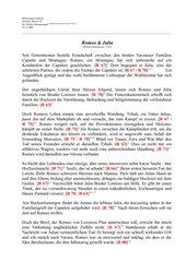 Kommaregeln [entsprechend DUDEN, Regel 63 bis 88]