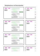 Multiplikationen D1 (Mult,SK).xls