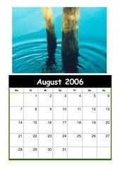 Kalender Teil 2
