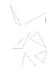 Allgemeine Dreiecke 2