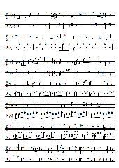 3 Sonatensätze - Haupt- und Seitenthema - Analysehilfen